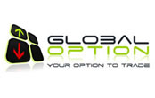 global option review